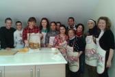 Curso cocina-empanadillas 27032014