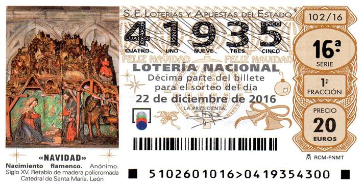 loteria-caritas-2016