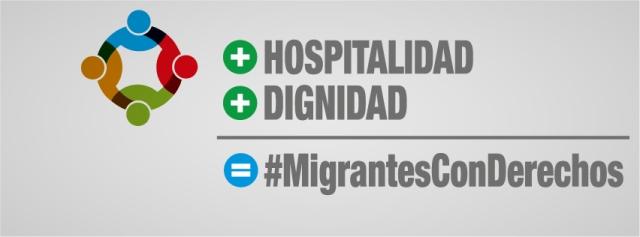 migrantes-con-derechos