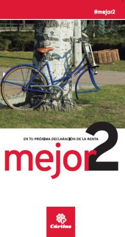 MEJOR2